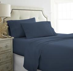 sheetset, Sheets, Sheets & Pillowcases, Home & Living