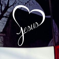 Heart, Decor, bible, Love