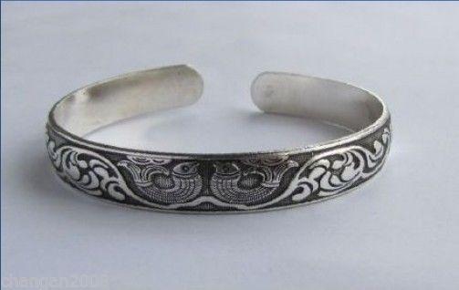 Jewelry, tibet, Men, Bracelet
