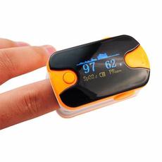 Heart, fingerpulseoximeter, Monitors, homecarespo4