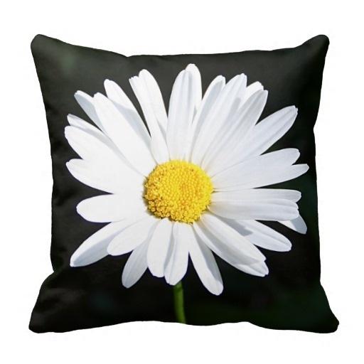 pillowtoy, Flowers, pillowshell, jumbo