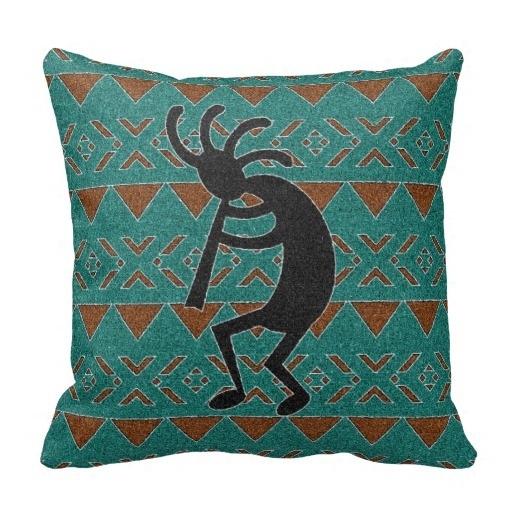 petscushionbasket, Turquoise, comfortablecushion, Cover
