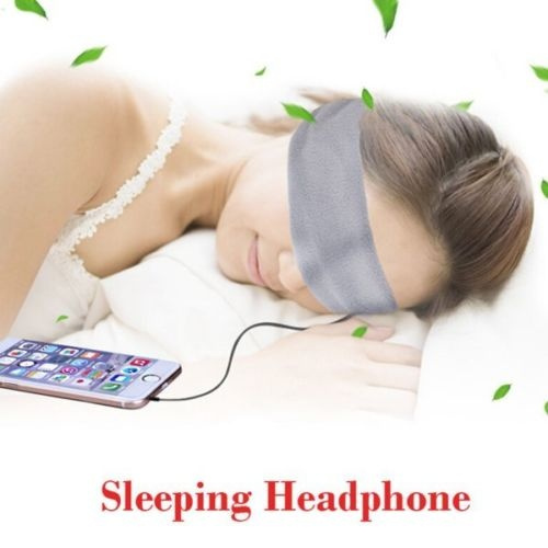 non-slip, Headset, Head Bands, Earphone
