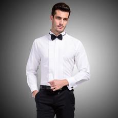 dressshirtformen, Fashion, formal shirt, Shirt