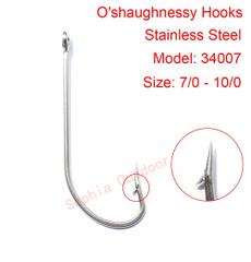 Steel, nickel, Stainless Steel, fishinghook