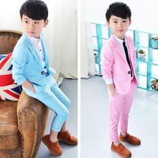 Jacket, Fashion, Blazer, candy color