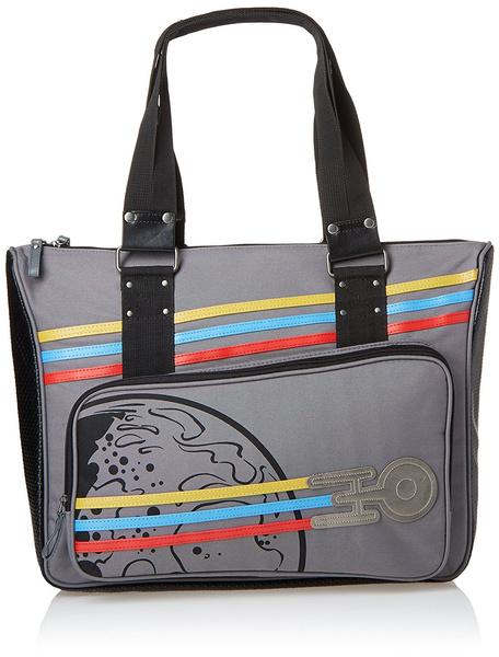 Bags, Star, toysstartrek, Star Trek