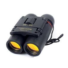 zoombinocular, Outdoor, Telescope, Binoculars