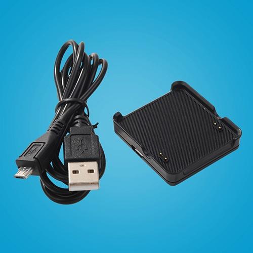 garminwristwatch, datasynccable, Consumer Electronics, charger