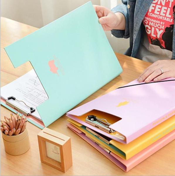 businessampindustrial, foldera4, Office, Storage