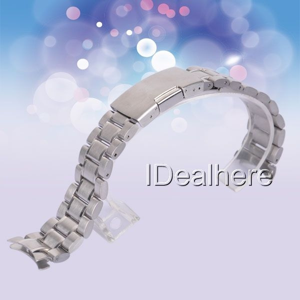 Steel, Bracelet, Jewelry, classicstrapband