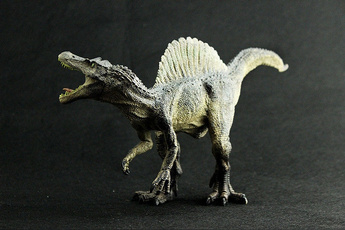 Dinosaur, Toy, Toys & Hobbies, Action & Toy Figures