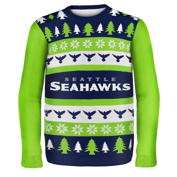 Nfl, Sweaters, Toy, Football