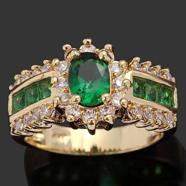 Fantastic, Fashion, Jewelry, gold