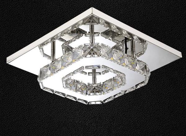 Lantern, Interior Design, ceilinglamp, Luxury