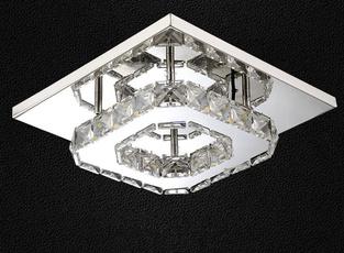 aislelighting, Interior Design, ceilinglamp, Luxury