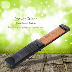 guitarpracticetool, Musical Instruments, Pocket, stringedinstrument