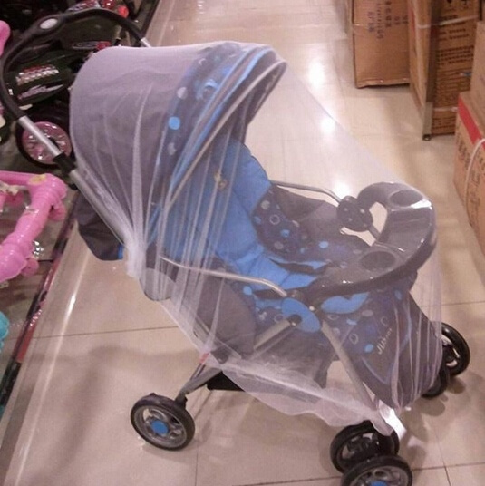 Infant, pushchair, bedmosquitonet, Baby Products