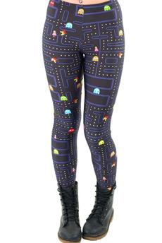 sexy leggings, Leggings, Fashion, pants