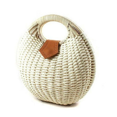 Summer, snail, Totes, Bags