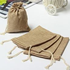 Mini, Decor, tablewarebag, Gifts