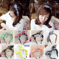 butterfly, Head, Fashion, Gifts