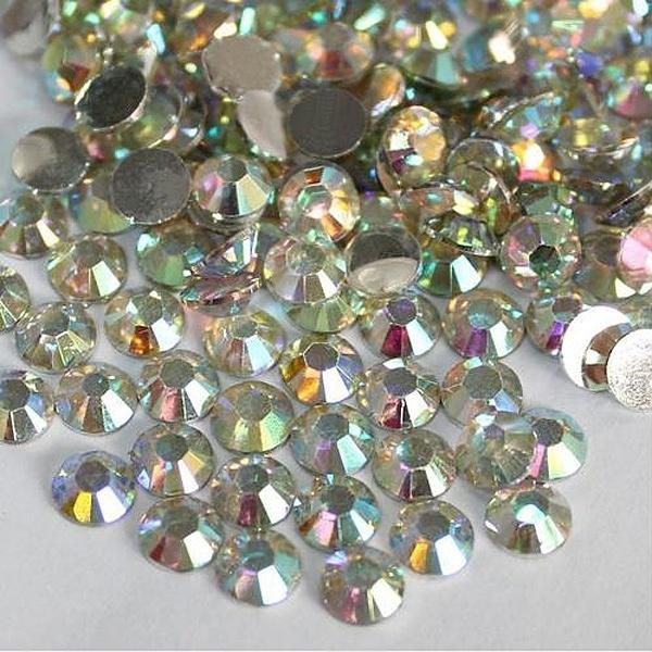 Jewelry Accessory, laserdiamond, Nail Art Accessories, Rhinestone