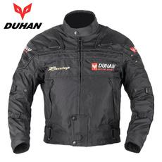 Fashion, cheapjacketmotocros, Racing, clothesprotector