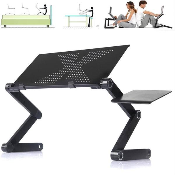 Tech & Gadgets, laptopstand, Laptop, Beds