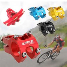 partsampcomponent, Mountain, Cycling, bicyclehandlebar