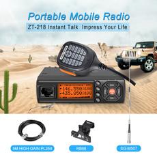 dualbandtwowayradio, portableradio, baofengradio, radiocommunication