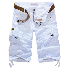 Fashion, pants, Men, Overalls