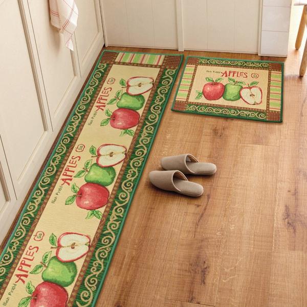 doormat, Rugs & Carpets, Fashion, Door