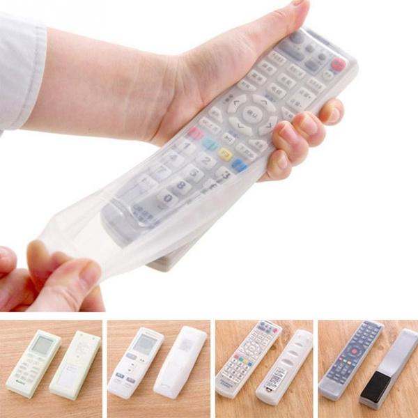 remotecontrolprotector, siliconecover, Remote, remotecontrolcover