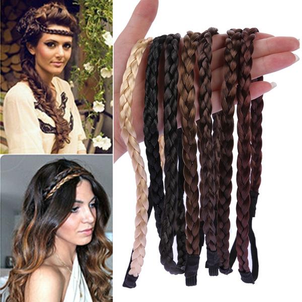 womenheadband, hairstyle, Gifts, headwear