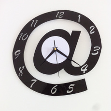 wallclockmodern, decorativewallclocksforkitchen, Designers, Wall Art