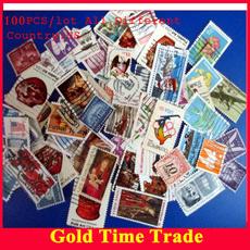 postagestamp, poststamp, onlinepostagestamp, Vintage & Antique Jewelry