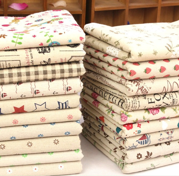 Throw Pillows, art, diyhandmadepatchworkfabric, quiltingfabricassortment
