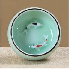 Cup, Porcelain, Tea, porcelainteacup