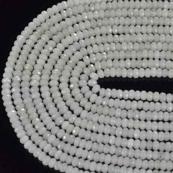 diyjewelry, diybracelet, gemstonebead, jade