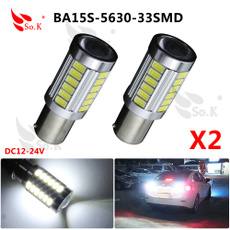 Light Bulb, p21wled, carbulb, lights