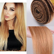lover gifts, Wedding Accessories, sexystraighthair, cheapstraighthair