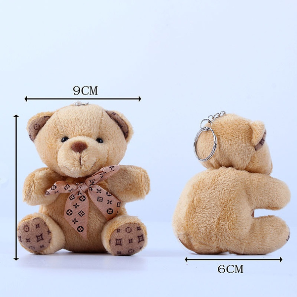 Toy, Jewelry, Teddy, Mobile Phone Accessories