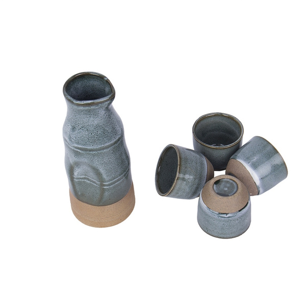 Collectibles, chinaampdinnerware, Cup, handpainteditem