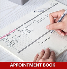 diyscrapbook, plannerforwork, Office, calendarsplanner