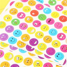 cute, phonesticker, Mini, childrensticker