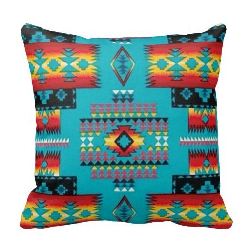 Turquoise, pillowshamsdecorative, decorationpillow, pillowcasesdecorative