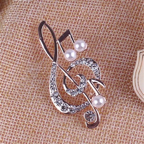 lovely, Jewelry, Pins, Elegant