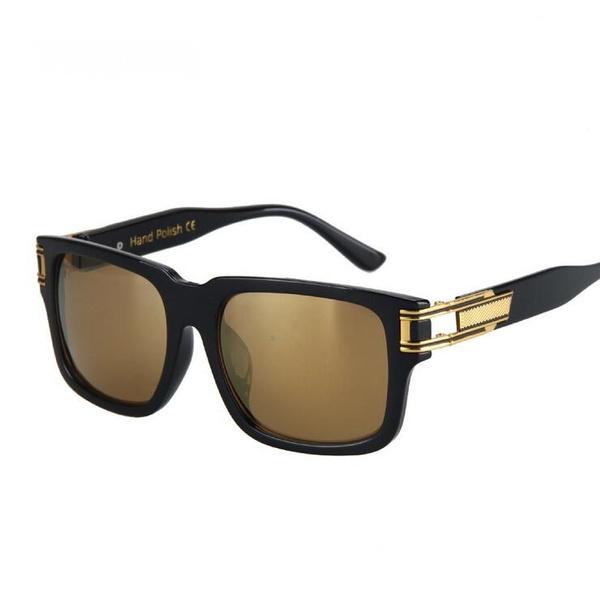 casualsunglasse, Fashion Sunglasses, UV400 Sunglasses, Fashion