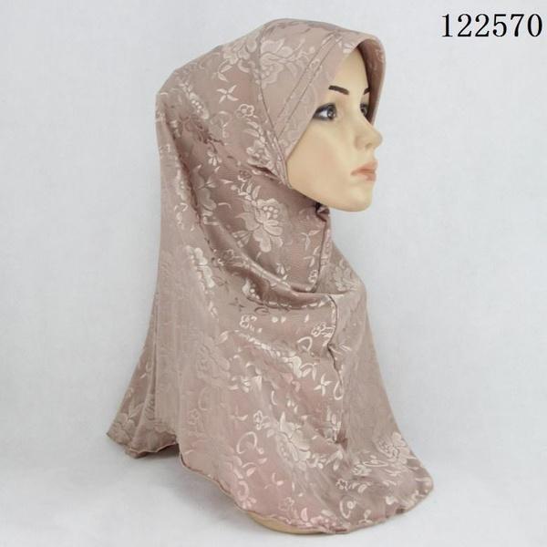 muslimcaphijabforwomen, muslimwomenshawl, islamicdressesforwomen, islamicscarf